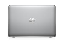 Лаптопи и преносими компютри » Лаптоп HP ProBook 470 G4 Y8A84EA