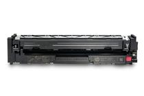Тонер касети и тонери за цветни лазерни принтери » Тонер HP 207X за M255/M282/M283, Magenta (2.5K)
