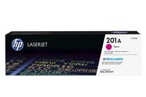 Тонер касети и тонери за цветни лазерни принтери » Тонер HP 201A за M252/M274/M277, Magenta (1.4K)