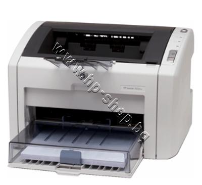 Q5914A Принтер HP LaserJet 1022nw