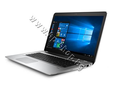 Y8A84EA Лаптоп HP ProBook 470 G4 Y8A84EA