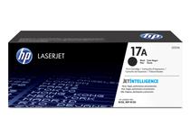 Тонер касети и тонери за лазерни принтери » Тонер HP 17A за M102/M130 (1.6K)
