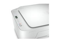 Мастиленоструйни многофункционални устройства (принтери) » Принтер HP DeskJet 2710