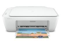 Мастиленоструйни многофункционални устройства (принтери) » Принтер HP DeskJet 2320