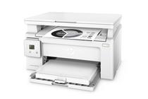 Лазерни многофункционални устройства (принтери) » Принтер HP LaserJet Pro M130a mfp