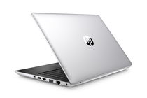 Лаптопи и преносими компютри » Лаптоп HP ProBook 440 G5 3GH69EA