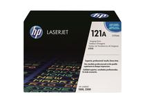 Тонер касети и тонери за цветни лазерни принтери » Барабан HP 121A за 1500/2500 (20K)
