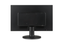 LCD монитори » Монитор HP V201a