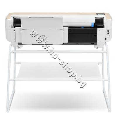 5HB12A Плотер HP DesignJet Studio (61cm)