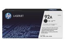 Тонер касети и тонери за лазерни принтери » Тонер HP 92A за 1100/3200 (2.5K)