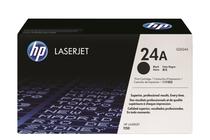 Тонер касети и тонери за лазерни принтери » Тонер HP 24A за 1150 (2.5K)