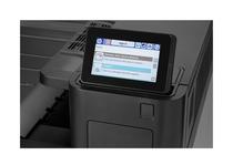 Цветни лазерни принтери » Принтер HP Color LaserJet Enterprise M855dn