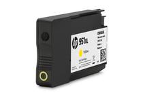 Мастила и глави за мастиленоструйни принтери » Мастило HP 951XL, Yellow