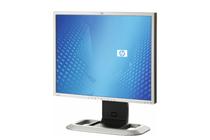 LCD монитори » Монитор HP TFT Monitor LP1965