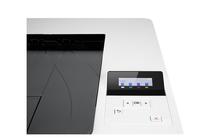 Цветни лазерни принтери » Принтер HP Color LaserJet Pro M252n