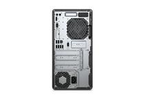 Настолни компютри » Компютър HP ProDesk 400 G5 MT 4NU48EA