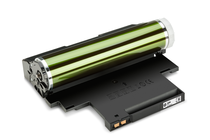 Тонер касети и тонери за цветни лазерни принтери » Барабан HP 120A за 150/178/179 (16K)