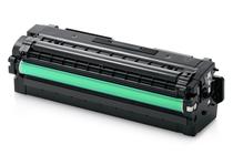 Тонер касети и тонери за цветни лазерни принтери Samsung » Тонер Samsung CLT-K506L за CLP-680/CLX-6260, Black (6K)