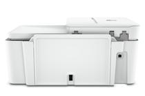 Мастиленоструйни многофункционални устройства (принтери) » Принтер HP DeskJet Plus 4120