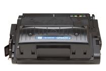 Тонер касети и тонери за лазерни принтери » Тонер HP 42X за 4250/4350 (20K)