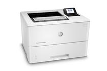 Черно-бели лазерни принтери » Принтер HP LaserJet Enterprise M507dn