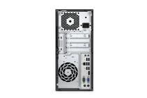 Настолни компютри » Компютър HP ProDesk 400 G3 MT P5K04EA