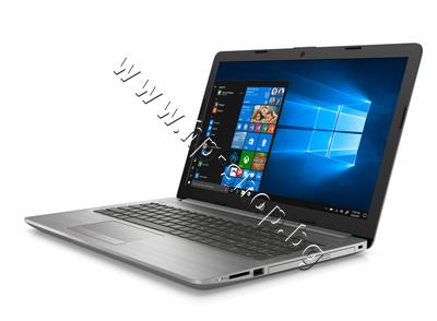 6EC69EA Лаптоп HP 250 G7 6EC69EA