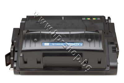 Q5942X Тонер HP 42X за 4250/4350 (20K)