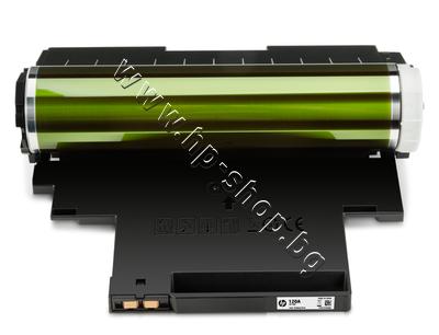 W1120A Барабан HP 120A за 150/178/179 (16K)