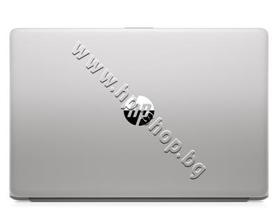 8MJ21ES Лаптоп HP 250 G7 8MJ21ES