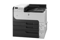 Черно-бели лазерни принтери » Принтер HP LaserJet Enterprise M712xh
