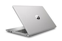 Лаптопи и преносими компютри » Лаптоп HP 255 G7 7DC73EA