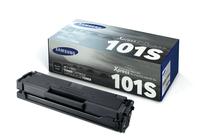 Тонер касети и тонери за лазерни принтери Samsung » Тонер Samsung MLT-D101S за SF-760/ML-2160/SCX-3400 (1.5K)