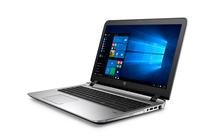 Лаптопи и преносими компютри » Лаптоп HP ProBook 450 G3 P4P03EA