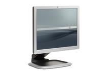 LCD монитори » Монитор HP TFT Monitor L1750