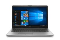 Лаптопи и преносими компютри » Лаптоп HP 250 G7 6MT08EA