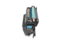 Тонер касети и тонери за цветни лазерни принтери » Тонер HP 657X за M681/M682, Cyan (23K)