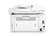 Лазерни многофункционални устройства (принтери) » Принтер HP LaserJet Pro M227fdw mfp