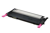 Тонер касети и тонери за цветни лазерни принтери Samsung » Тонер Samsung CLT-M4092S за CLP-310/CLX-3170, Magenta (1K)