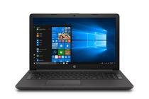 Лаптопи и преносими компютри » Лаптоп HP 250 G7 6MQ40EA