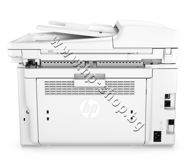 G3Q75A Принтер HP LaserJet Pro M227fdw mfp