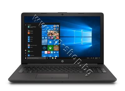 6MQ40EA Лаптоп HP 250 G7 6MQ40EA
