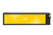 Мастила и глави за мастиленоструйни принтери » Мастило HP 991X, Yellow
