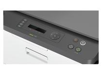 Лазерни многофункционални устройства (принтери) » Принтер HP Color Laser 178nw mfp