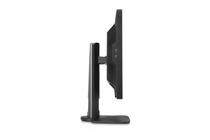 TFT LCD монитори » Монитор HP DreamColor Z24x