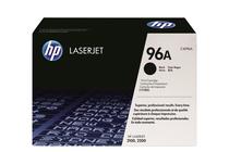 Тонер касети и тонери за лазерни принтери » Тонер HP 96A за 2100/2200 (5K)