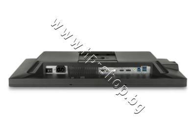 E9Q82A4 Монитор HP DreamColor Z24x