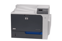 Цветни лазерни принтери » Принтер HP Color LaserJet Enterprise CP4025n