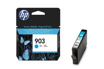 Мастила и глави за мастиленоструйни принтери » Мастило HP 903, Cyan