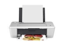 Мастиленоструйни принтери » Принтер HP DeskJet Ink Advantage 1015
